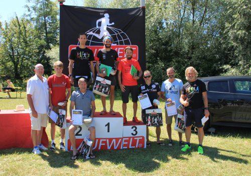 2016 Extrem-Cross-Lauf (65)
