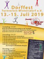 Dorffest_2019