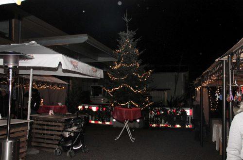 Weihnachtsmarkt_2019_0053